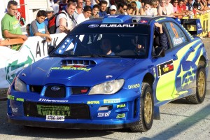 Chris_Atkinson_-_2006_Cyprus_Rally_2